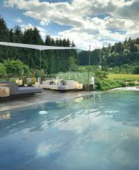 4.4 out of 5 stars 553. Wellness Spa Hotel Sackmann