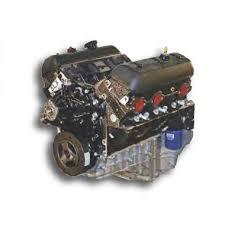 3 0 mercruiser trim wiring diagram tractor repair wiring omc 4 cylinder engine on 3 0 mercruiser trim wiring diagram
