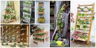 diy indoor garden impressive diy indoor vertical garden diy indoor vertical garden