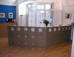 modern office reception furniture. Full Size Of Office Table:modern Style Reception Desk Contemporary Room Furniture Small Modern