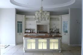 white kitchen cabinets with glass doors classic white kitchen cabinets glass white kitchen cabinets with frosted