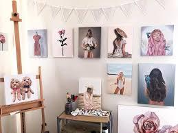 Ashley Bunting Studio - Posts | Facebook