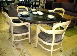 peaceful art van patio furniture n3887960 art van patio set