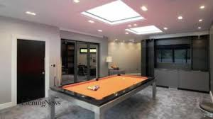 Manchester United Bedroom Take A Look Inside Manchester United Star Paul Pogbas Alb3m Mansion
