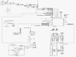 viper wiring diagram viper automotive wiring diagrams 103576d1127703482 viper 791xv wiring guide 791 2
