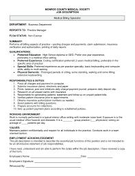Curriculum Vitae Sample For Welder Resume Format Fabricator Job