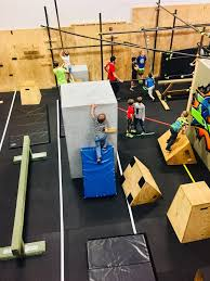 dynasty fitness gym 14 photos gyms 8174 304th ave se issaquah wa phone number yelp