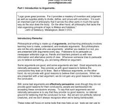 Essay About Critical Thinking Research Paper Samples Critical Thinking Topics Essay About
