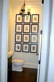 brilliant ideas bathroom wall decorating small bathrooms house decorations