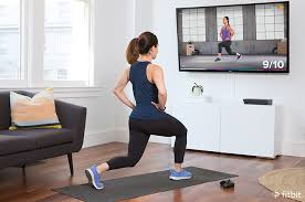 postpartum fitness tips for getting