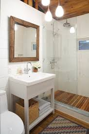 How To Make A Small Master Bath Spalike  ModernizeSpa Like Bathrooms Small Spaces