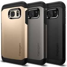 samsung galaxy s7 case. samsung;galaxy s7 case;cover;heavy duty;dual layers;shockproof; samsung galaxy case o