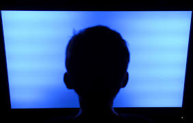 How To Fix Black Light On Tv How To Fix Vizio Tv Black Screen Of Death