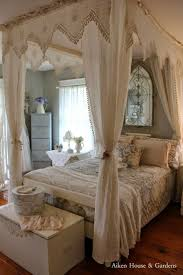 Shabby Chic Bedrooms 17 Best Ideas About Shabby Bedroom On Pinterest Shabby Chic
