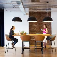 dropbox corporate office. Dropbox - New York City Offices 9 Corporate Office