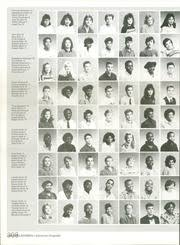 Skyline High School - Origin Yearbook (Dallas, TX), Class of 1988, Page 312  of 414