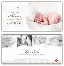 Geburt Baby Spruch Schön Sprüche Zur Geburt Die Schönsten Zitate