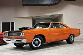 similiar 1969 plymouth road runner logo keywords 1969 plymouth road runner 2 door hardtop 1969 wiring diagram