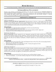 resume samples program finance manager fp a devops sample  resume samples program finance manager fp a devops sample resume examples operations manager