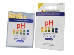 Ph Color Chart Plastic Ph Color Chart Made In China For Water Test Ph 0 14 Buy Ph Test Strip Ph 0 14 Ph Test Strips Walgreens Water Testing Product On Alibaba Com
