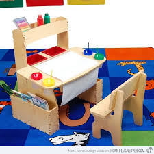 decorating furniture with paper. Bedroom Amazing Art Storage Furniture Childrens Table And Chair Throughout Desk For 6 Year Old Decorating With Paper P