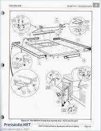 2006 club car wiring diagram wiring diagram shrutiradio gas club car ignition switch wiring diagram at Gas Club Car Wiring Diagram