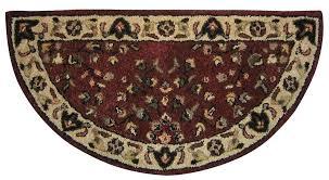 hearth rugs fireproof hearth rugs fireproof best fireplace rugs hearth rugs fireproof home depot hearth rugs