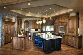 kitchen island lighting design. Fine Lighting Popular Lighting Brands Awesome Rustic Kitchen Island Ideas For  Remodel House For Kitchen Island Lighting Design I