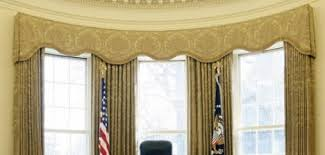 office drapes. Office Drapes. Bush-drapes.jpg Drapes T B