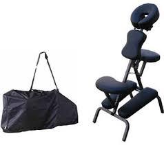 massage chair reviews. bestmassage 4\u201d thick foam portable massage chair reviews