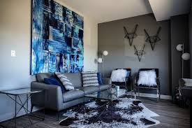 20 large wall art ideas for the living