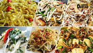 Resep masak sayur tumis bisa menjadi andalan dikala sedang ingin memasak resep masakan sayur tumis yang enak untuk melengkapi menu makanan saat makan bersama keluarga dirumah. Aneka Resepi Sayur Taugeh Yang Wajib Kita Buat Mudah Dan Rasa Super Sedap Durian Cheese