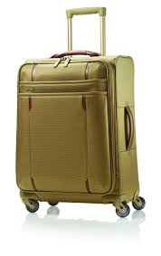 best hartmann images on pinterest  carry on suitcases and