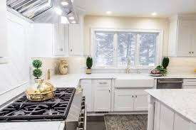 Full Size Of Kitchen:latest Kitchen Trends 2016 Kitchen Design Gallery 2016  Kitchen Cabinet Trends Large Size Of Kitchen:latest Kitchen Trends 2016  Kitchen ...