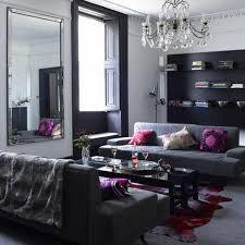 Sie wollen ihr wohnzimmer neu einrichten? Wohnzimmer Streichen 106 Inspirierende Ideen Archzine Net
