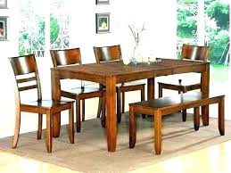 bench for kitchen table dining sets with dinette ikea benches room kitche