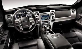 new 2018 ford bronco. perfect ford 2018fordbroncointerior to new 2018 ford bronco