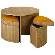 amazing furniture designs. Enchanting Amazing Furniture Designs Decoration Ideas For Small Room Home Interior Design \