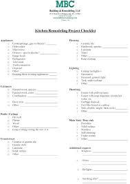 bathroom remodeling checklist bathroom remodel checklist template home remodel checklist checklist