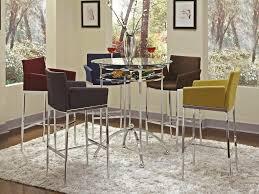nice bar table chairs