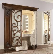 Furniture U003e Bedroom Furniture U003e Dresser U003e American Drew Marble Dresser