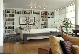 track lighting for living room. Track Lighting Living Room For Lovely Interior With O