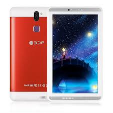 7 Tablets Android 2018 Inch 0 New Sim Call 6 Phone Card Screen qZHTCTExfw