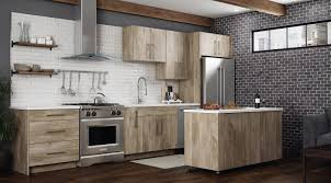 custom modern kitchen cabinets. Home Lanz Cabinets Spokane Custom Modern Rustic Kitchen Cabinetry Slide  Seattle Wilmington Cabinet Warehouse Birmingham Used Custom Modern Kitchen Cabinets