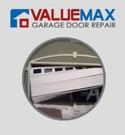 garage door repair san franciscoValuemax Emergency Garage Door Repair  San Francisco Garage Doors