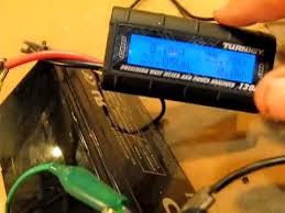 dc watt meter 130 amp inline dc amp volt watt meter top diy solar dc watt meter 130 amp inline dc amp volt watt meter top diy solar panels