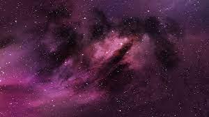 Purple Wallpaper 4K Space : 4k ...
