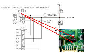 dvd player block diagram the wiring diagram samsung ht tz315 dvd player loading forever electronics repair block diagram