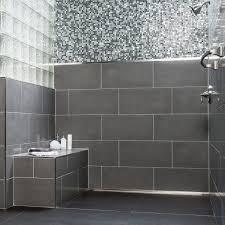 tile edge trim after tiling oil rubbed bronze tile liner backsplash trim strips bronze accent tile