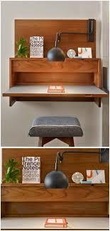 office shelving ideas. beautiful ideas wall shelves above desk 1000 ideas about mounted modern  regarding wall shelves above desk with office shelving